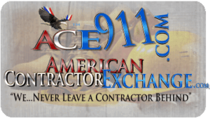ace-911-logo-faded-image-backing